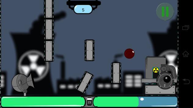 TimeBoom apk screenshot