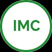 Meu IMC icon