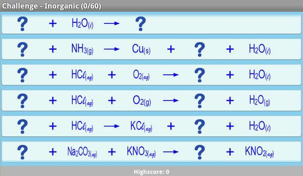 Chem-Balance screenshot 11