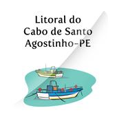 Litoral do Cabo/PE icon