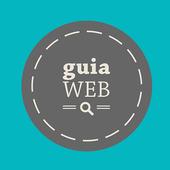 Guia Web icon