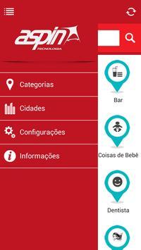 Guia Web screenshot 1