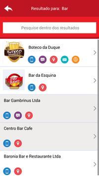 Guia Web screenshot 2