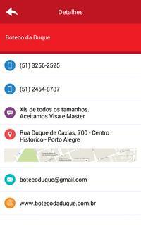 Guia Web screenshot 3