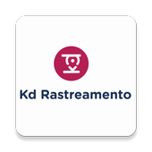 KD Rastreamento icon