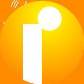 Mirhos Mobile icon