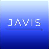 Javis Rastreamento icon