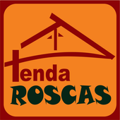 Tenda do Pão Rosquearia icon