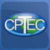 CPTEC - Previsão de Tempo 아이콘