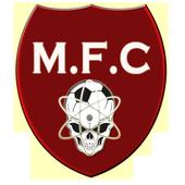 MEMÓRIA F.C - JOGO DA MEMÓRIA icon
