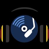 Radio Onze icon