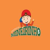 Ofertas do Mineirinho icon