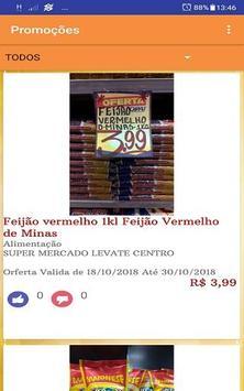Ofertas do Mineirinho screenshot 3