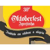 30ª Oktoberfest icon