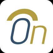 Opticanet icon