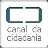 Canal da Cidadania icon