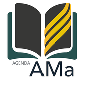 AgendaAMa icon