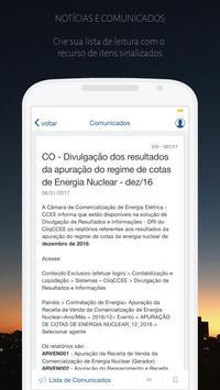 CCEE apk screenshot