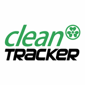CleanTracker icon