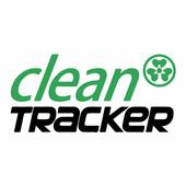 CleanTracker icon