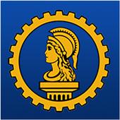 CREA-MA icon
