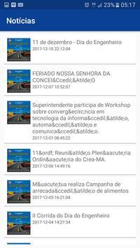 CREA-MA screenshot 4