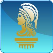 Crea-GO App icon