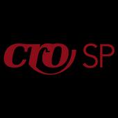 CROSP icon