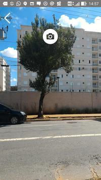 Cidade Aumentada screenshot 5