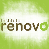 Instituto Renovo icon