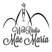 Web Rádio Mãe Maria icon