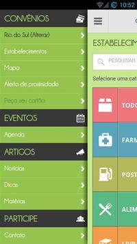 Socialvida apk screenshot