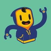 Robótica 2016 icon