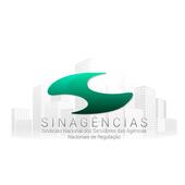 Sinagencias icon