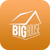 Boate Big House icon