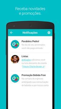 Olinda Ingressos screenshot 4