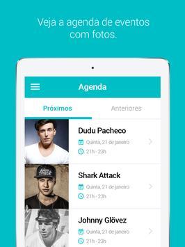 Olinda Ingressos screenshot 5