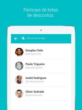 Olinda Ingressos screenshot 8