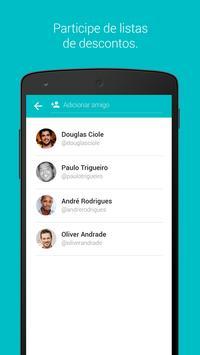 Olinda Ingressos screenshot 2