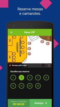 Match Maceió apk screenshot