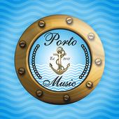 Porto Music icon