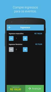 Porto Music apk screenshot