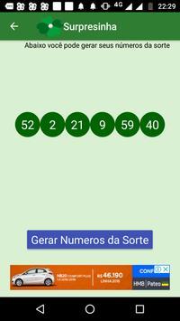 15.05.2013 · tutorial que explica como fazer sorteios no facebook  utilizando o sorteie.me. 5.10. faça sorteios de forma rápida e prática. yes  ganhei ou ... 9f52ef62658