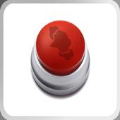 The Fart Button icon