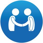 Nome Sujo CPF Consultar Gratis icon