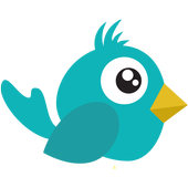 Flay Bird Jumper icon