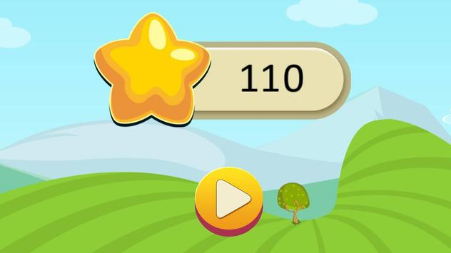 Flay Bird Jumper apk screenshot
