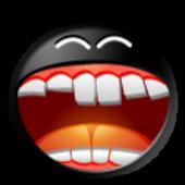 emoji plus icon