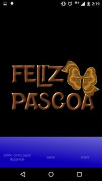 Frases de Feliz Pascoa screenshot 2