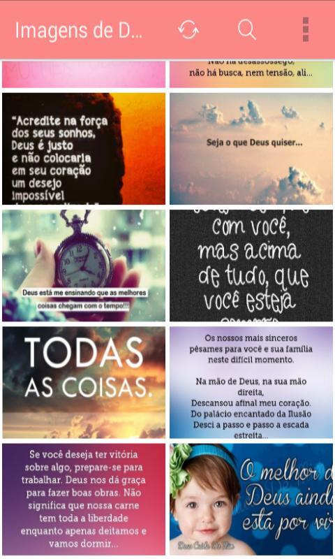 Imagens Com Frases De Deus Für Android Apk Herunterladen